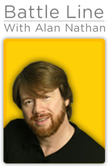 Alan Nathan-Weekday - 08/15